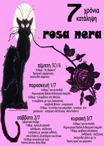 2011_06_rosanera_afisa