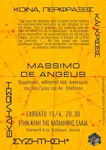 2013_06_15_massimo_de_angelis