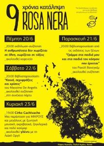 2013_07_20_rosa-nera