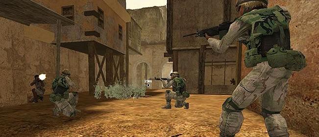 army-ranger-mogadishu5